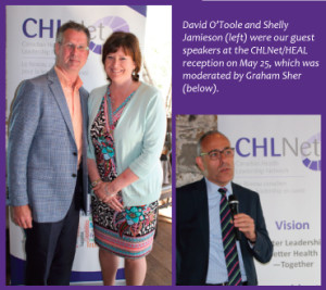 CHLNet-HEAL-Reception-May-2016
